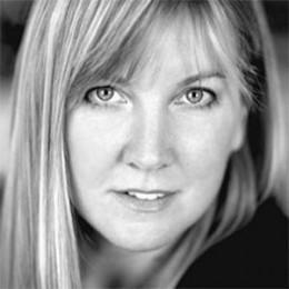 DeNica Fairman voiceover artist