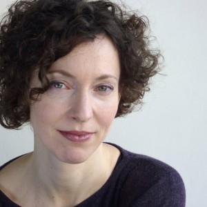 Emma Powell (UK)