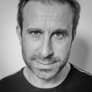 Simon Schatzberger (UK)