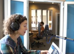 ISDN-VOICE-STUDIO