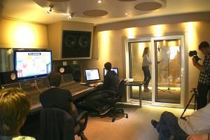 London-Voiceover-dubbing
