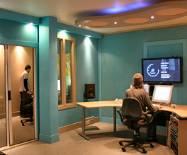 source-connect-studio