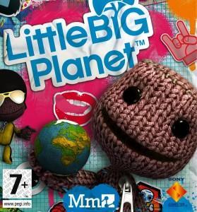 LittleBigPlanet_PEGI_WM